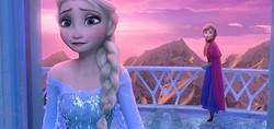今年は『アナと雪の女王』の年だった! レンタルでも1位!  - (C) 2014 Disney. All Rights Reserved.