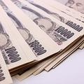 衝撃の結果! 女子が彼氏に貸せるお金の額 3位5000円、2位1万円、1位は?