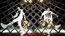 群舞といえばやっぱりTEEN TOP! 本日、新曲音源&MV公開