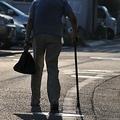 徘徊高齢者への対策で必要なこと