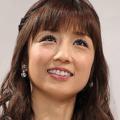 小倉優子の夫とアイドル馬越幸子が「ゲス不倫」状態か
