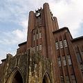 東ロボくんが合格を目指す東京大学