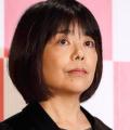 俵万智氏が「日本死ね」の流行語選出理由を説明 「世の中を動かした」