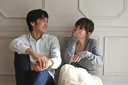 そろそろ次に行く準備をするべき? 「結婚」の2文字を待てる期間「1年:24%」