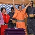 「笑点」で林家たい平が座布団10枚 豪華賞品を獲得?