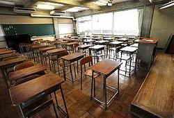 「荒れるクラス荒れないクラス」鍵は保護者だった
