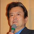 初監督作公開に感無量な大和田伸也監督