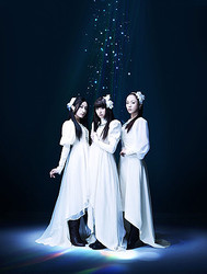 映画『魔法少女まどか☆マギカ』10/13主題歌のニコ生ライブにKalafina登場