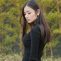 グラビアでも高い人気を誇る女優・片山萌美が衝撃の写真集で大反響!