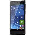 マイクロソフト、Windows Phone用キーボードアプリをiPhoneに提供か