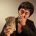 年収800万円以上の生活 出て行くお金が多すぎて手元に残らない