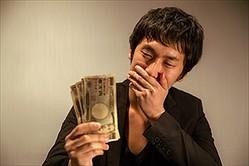 生活レベルは変わらない!? 年収800万円以上に聞いた、年収は高くても「そうでもないな」と思うこと