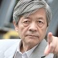 田原総一朗氏が山口組と討論会