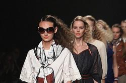 The Dress & Co. HIDEAKI SAKAGUCHI、2012 春夏の最新コレクション