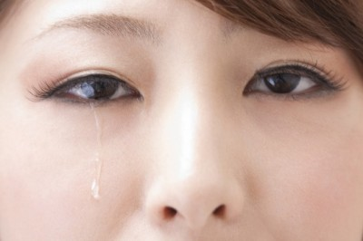 目 が た て 腫れ 泣き すぎ