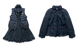 Image by: MONCLER