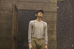 映画『L—エル—』 ©2016 映画「L−エル−」製作委員会