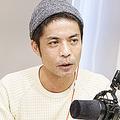 久保田利伸が「LA・LA・LA LOVE SONG」の裏話明かす サビの歌詞に秘密