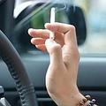 肩身が狭い? 喫煙者が非喫煙者の前で気をつけているコト3選