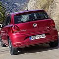 【今さら聞けない】VWのディーゼル問題はどう決着したのか