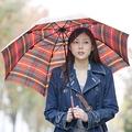 専門家がアドバイス!憂鬱な梅雨を気持ちよく過ごす方法
