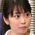 志田未来の「ラブライバー」ぶりを親友・川島海荷が暴露