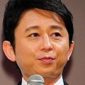 有吉弘行 父の訃報知らせる電話を3日間無視していたことを明かす