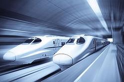 中国メディアの南方都市報は15日、中国工程院の王夢恕氏が「新幹線は世界をリードする存在だが、技術的な弱みもある」と語ったことを伝えた。(イメージ写真提供:123RF)