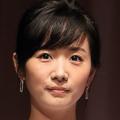 高島彩が小林麻央さんの心中を察し涙「どれだけ無念だったか」