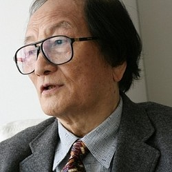 初音ミク☓冨田勲イベントに吉松隆、クラムボンのミトらが集結し徹底トーク