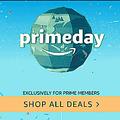 Amazonプライムデーの全世界売上記録更新 最も売れた商品