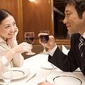久しぶりの再会に心ときめく! 男性に聞く、同窓会に潜む恋の可能性は?