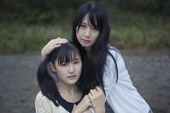 映画「浄霊探偵」場面写真 (C)2015「浄霊探偵」製作委員会