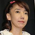 太田光と太田光代  - 画像は3月撮影のもの