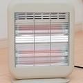 簡単でお金もほとんどかからない 冬の暖房費を徹底節約する4つの方法