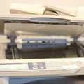 コピー機の使い方で問われる、その人の評価「コピー枚数を聞くのはもちろん、用紙のサイズを確認」