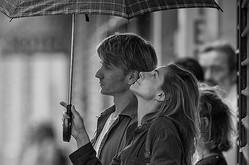 『パリ、恋人たちの影』 ©2014 SBS PRODUCTIONS - SBS FILMS - CLOSE UP FILMS - ARTE FRANCE CINEMA