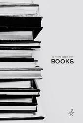 アトウ、クリエイションの原点に触れる本を展示販売