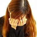 もはや大惨事! 女性たちの「生理の失敗談」4選
