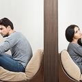 夫婦関係を良好に保つポイント 思いやりや経済的に安定していること