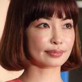 平子理沙のブログに「自殺しろ」との中傷コメント100件以上