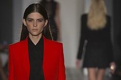 Victoria Beckham、2013春夏の最新コレクション