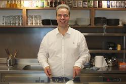「お好み焼き」が今、パリで人気に? フランス人から見た和食とは