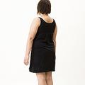 太りすぎも痩せすぎもNG! 男性が「抱きしめたくない」と感じる女性の体形3つ