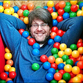 Google+の責任者デービッド・ベスブリス氏が語る今後の方向性