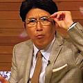 石橋貴明が「バイキング」乱入 ネットでは「不謹慎すぎる」の声も