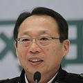 岡田武史氏が日本代表へ提言