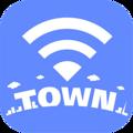 タウンWi-Fi