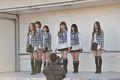 東日本大震災復興支援特別公演〜誰かのためにプロジェクト2013〜より (C) AKS