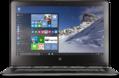 複雑なことは置いといて「Windows10」に変わることで気になったポイント4つ